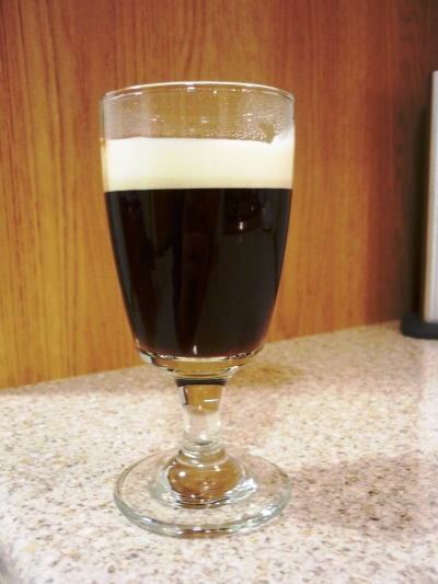 Irish Coffee 2b