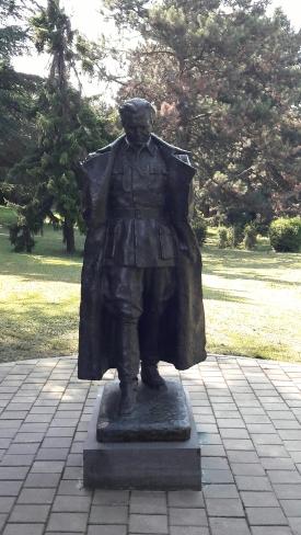Josip Broz Tito Belgrade Београд