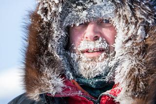 Mike O'Shea adventure explorer