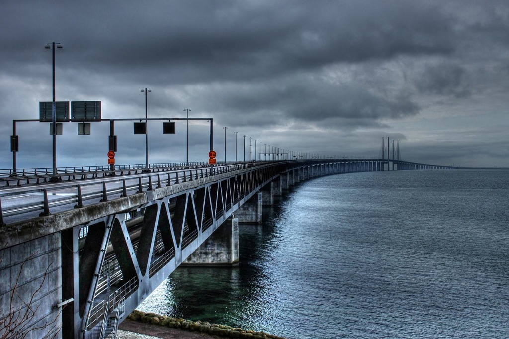 oresund-bridge-armchair-travel