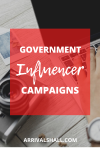 government-influencer-campaigns