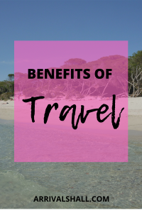 benefits-of-travel