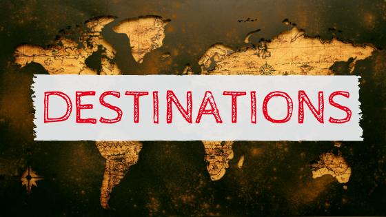 arrivals-hall-destinations